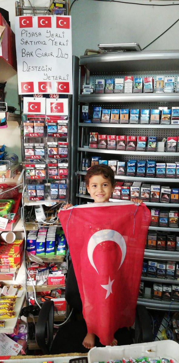 İnstark Türk sigarası mı, fiyatı nedir, tadı nasıl? Yerli sigara 'İnstark' hakkında bilgiler
