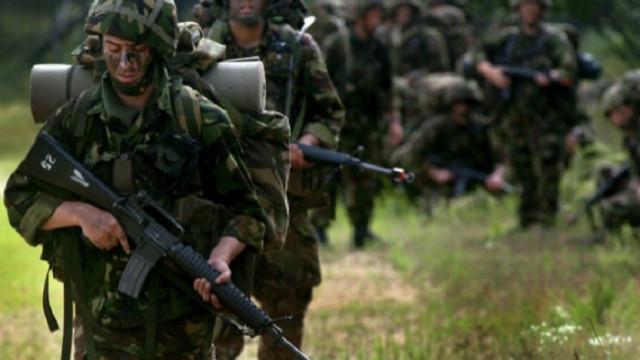 e-Devlet bedelli askerlik birlikleri ve celp dönemleri sorgulama