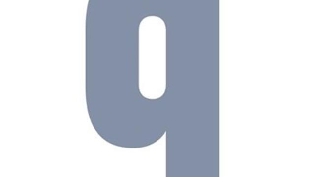 Türkiye'nin sosyal ağı Qavun nedir, nasıl kullanılır, üye olunur?