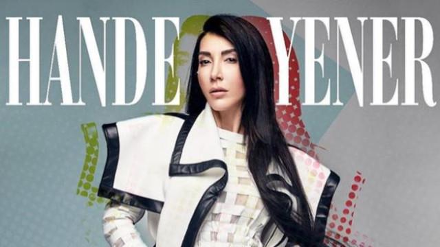 Hande Yener Love Always Wins dinle, izle, sözleri ve Türkçe çevirisi