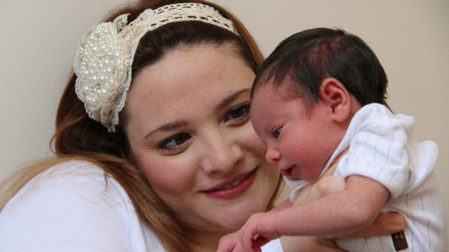 Özel hastanelerde doğum ücretsiz mi oluyor? 2018 İstanbul özel hastane doğum ücretleri