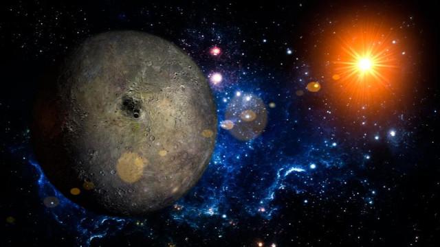 2018 Eylül ayı aylık burç yorumları-Bu ay burcunuzu ne bekliyor?