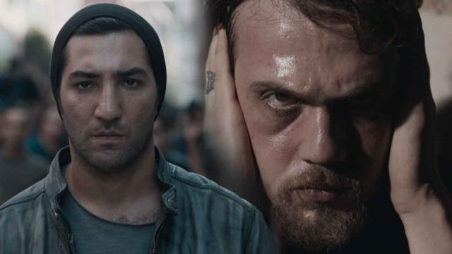 Çukur dizisinde Karakuzular kim? Karakuzular çetesindeki Çeto ve Mahsun kimdir?