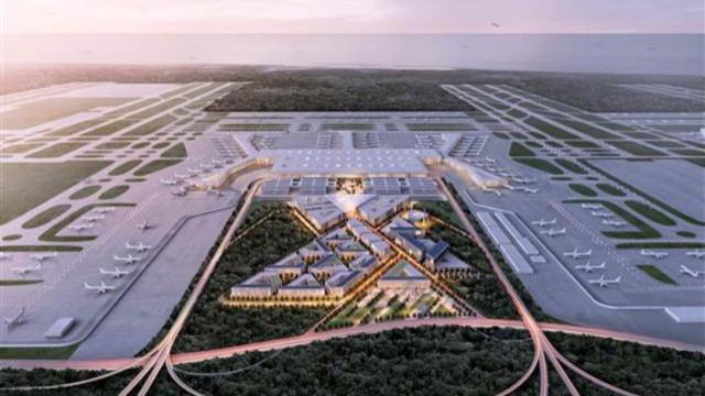 3. havalimanı ulaşım ücretleri ne kadar, kaç para?
