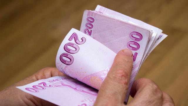 Çift maaş hakkı nedir, şartları nelerdir? Çift maaş nasıl hesaplanır?