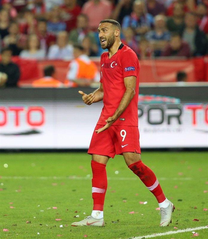 Lucescu'dan sert açıklama: Aptalca bir gol yedik - Page 3