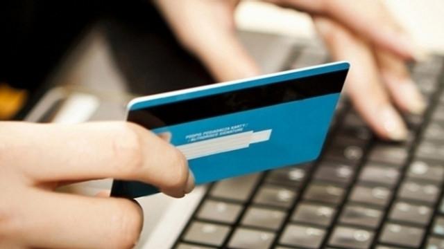 Papara Card nedir? Papara Card uygulaması nerelerde geçerli?