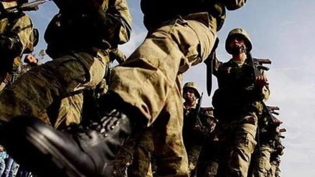 Bedelli askerlikte hangi sektördekiler hangi tarihte askere gidecek?