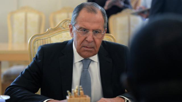 Rusya'dan son dakika İdlib açıklaması