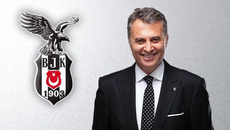 Beşiktaş Katarlılara mı satılıyor? Fikret Orman açıkladı - Page 2