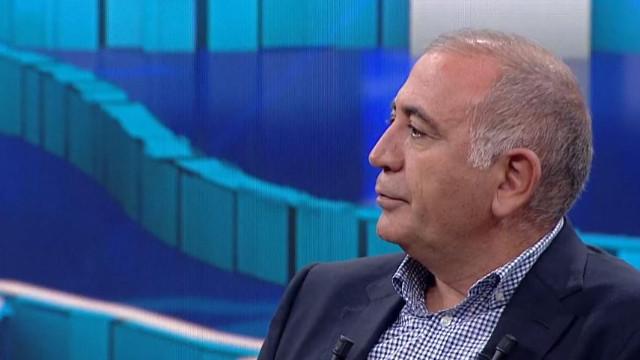 Gürsel Tekin CHP, İş Bankası ilişkisini açıkladı