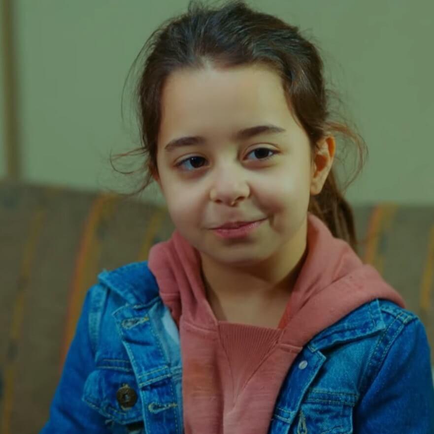 Kızım 8. bölüm izle - Kızım son bölüm izle