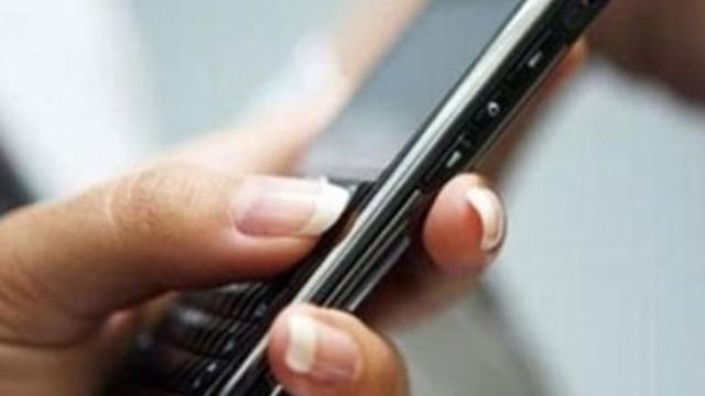 Klonlu cep telefonu nedir, nasıl anlaşılır? Klonlanmış ...