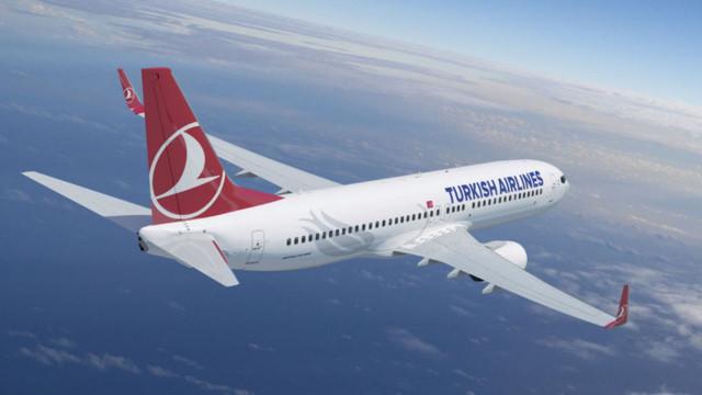 Türkiye'nin ihracat şampiyonu THY