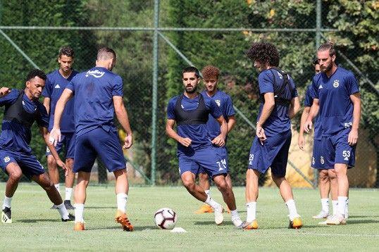 Fenerbahçe'de operasyon! - Sayfa 2