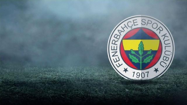Az Önce! Fenerbahçe'de 3 futbolcu süresiz kadro dışı bırakıldı