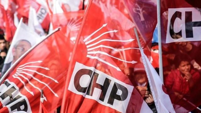 CHP'den bir isim daha İstanbul'un yönetimine talip oldu