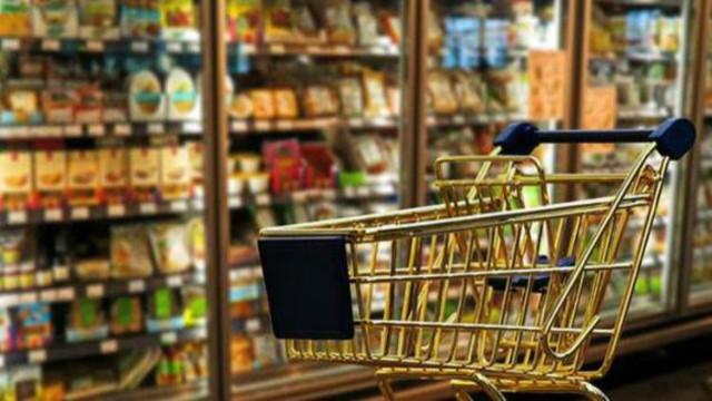 Enflasyonla mücadele için indirim yapan kurumlar ve indirim yapılan ürünler