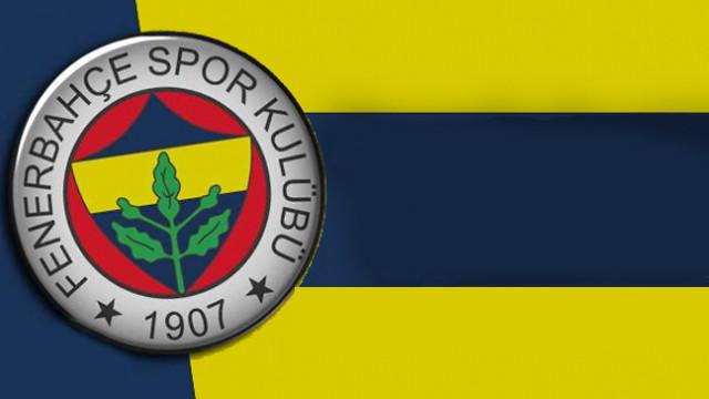 Fenerbahçe'de İki futbolcu daha kadro dışı kaldı