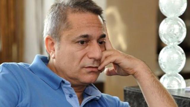 Mehmet Ali Erbil'in hastalığı kaçış sendromu nedir, tedavisi var mı?