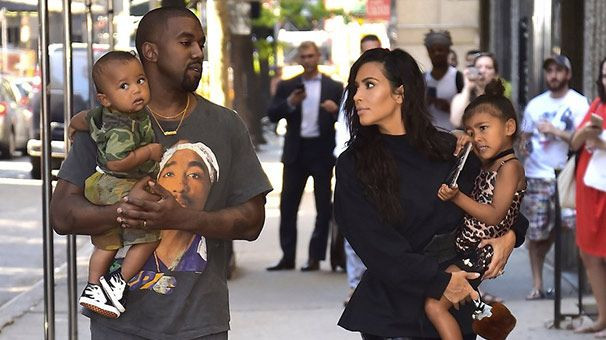 Kim Kardashian: Bir daha hiç sevişemeyeceğimi düşündüm - Sayfa 4
