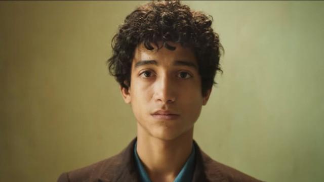 Müslüm filminde oynayan Şahin Kendirci kimdir, Müslüm filminde ne rol aldı?