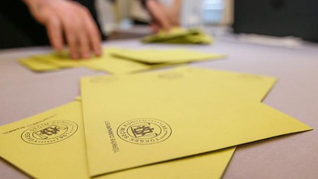 Yerel seçim adayları nasıl belirlenecek 2019? Yerel seçim aday kriterleri neler?