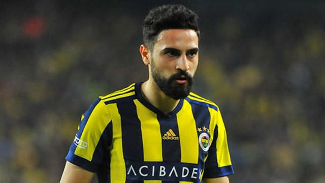 Mehmet Ekici'den Cocu'ya sakatlık tepkisi