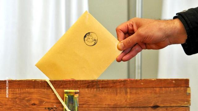 2019 yerel seçim belediye başkan adayları-Partilerin il il yerel seçim belediye başkan adayları