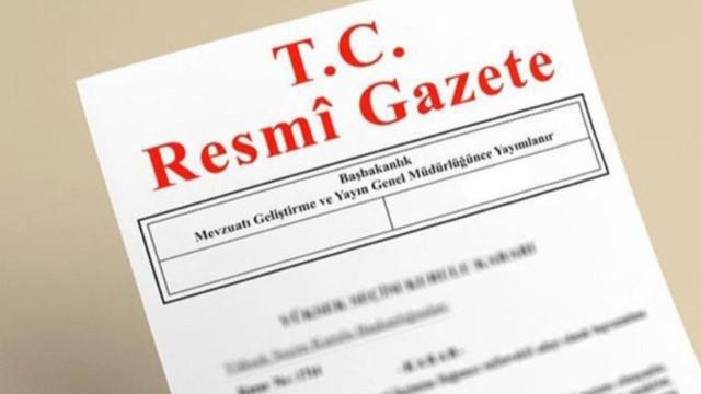 İstanbul'un yeni valisi Ali Yerlikaya kimdir? Hangi şehirden atandı?