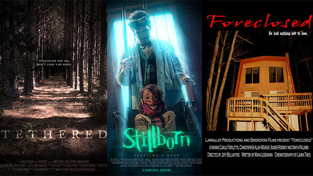 Imdb listesindeki en kötü yabancı korku filmleri