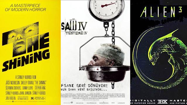 İzlenmesi gereken imdb listesindeki en iyi yabancı korku filmleri