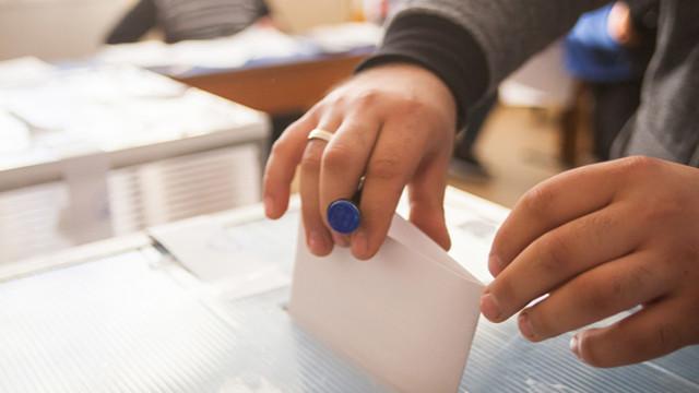 Yerel seçimlerde kaç doğumlular oy kullanacak 2019?