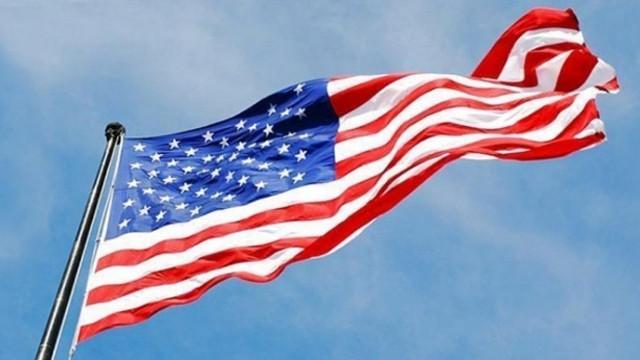 Az Önce! ABD, 2 Türk bakanı yaptırım listesinden çıkardı