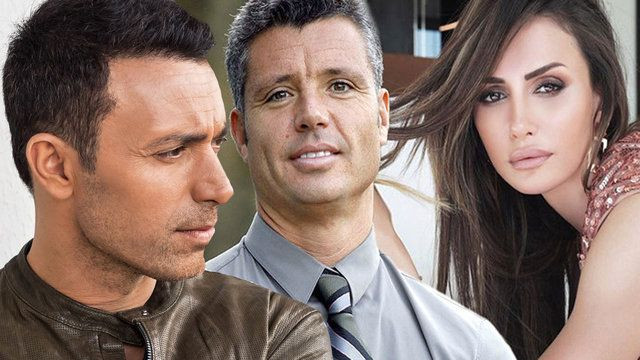 Emina Jahoviç iddialara yanıt verdi! Boşanma sebebi ihanet mi? - Page 2