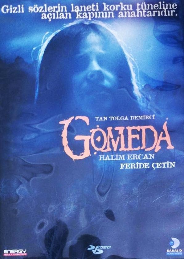 İzlenmesi gereken imdb listesindeki en iyi yerli korku filmleri