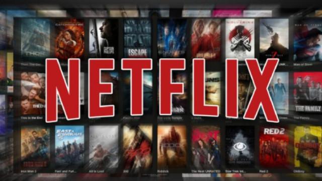 Netflix daha önce anlatılmamış hikayeler arıyor