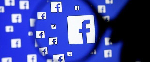 Facebook Messenger'a yeni özellik - Page 2