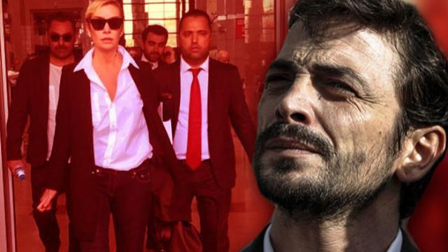 Ahmet Kural ve Sıla olayında ilişkiyi bitiren kim?