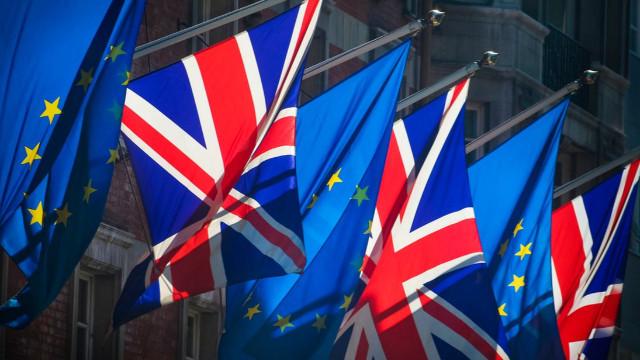 Brexit ne demek? Brexit anlaşması Türkiye'yi etkileyecek mi?
