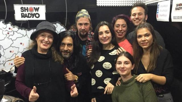 Suzan Kardeş albüm için Sezen Aksu'yu bekliyor