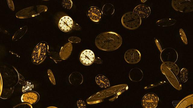 Bitcoin'in düşme nedeni Satoshi mi? Satoshi nedir?