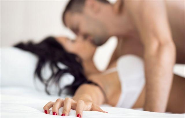 Cinsel ilişki o hastalığa iyi geliyor... - Sayfa 3