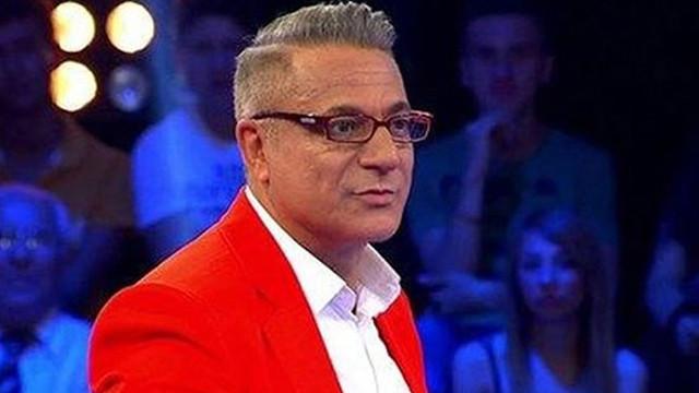 Mehmet Ali Erbil öldü mü? Mehmet Ali Erbil'in sağlık durumu nasıl?