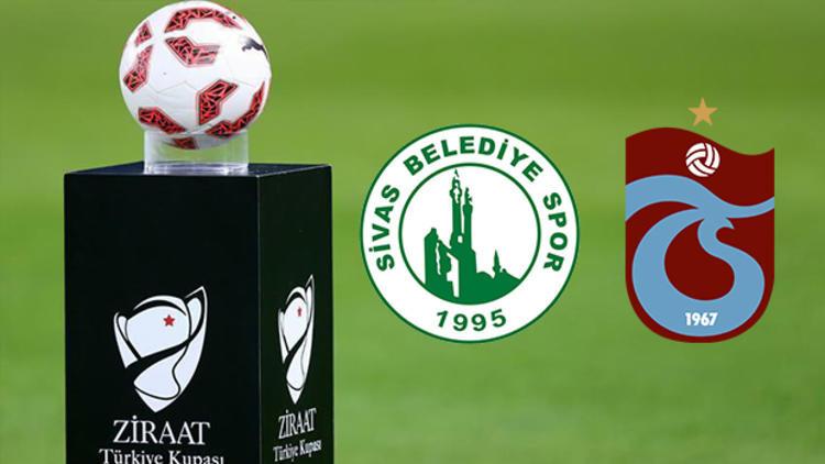 Sivas Belediye Trabzonspor şifresiz canlı izle - Konyaspor Alanyaspor bedava izle
