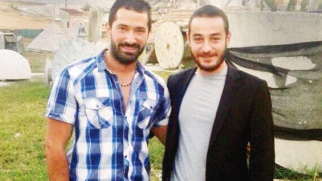 Şule Çet'i öldüren Çağatay Aksu Berk Akand kimdir, akraba mı, tutuklandılar mı?