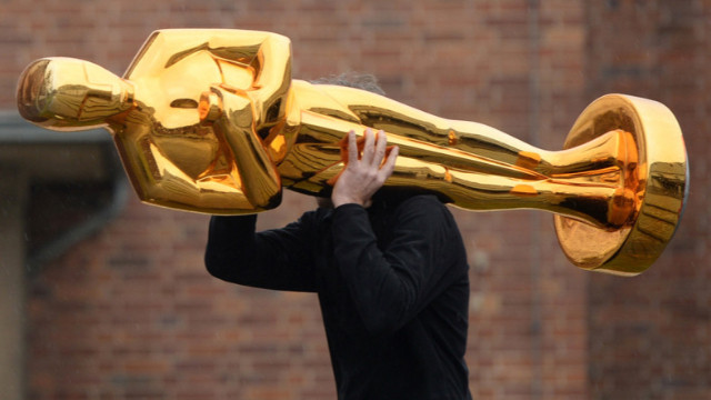Oscar Ödül Töreni'nin sunucusu belli oldu