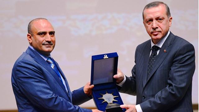 AK Parti Siirt Belediye Başkan adayı Ali İlbaş kimdir?