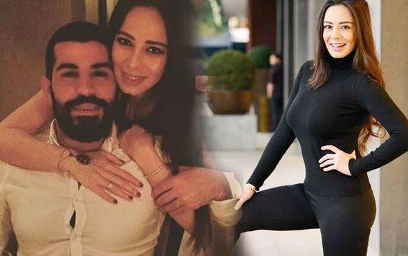 Merve Sevi'nin boşandığı eşi Çalkan Algün kimdir? - Page 2