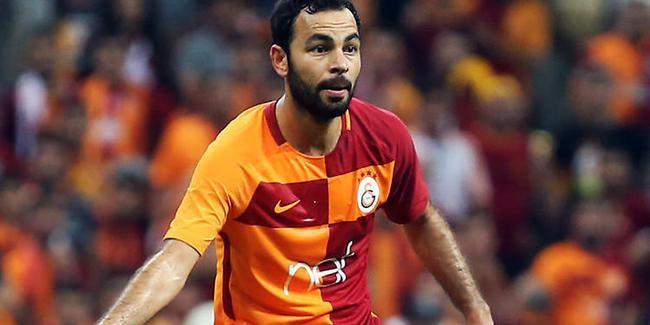 Galatasaray, Selçuk İnan hakkında kararını verdi - Page 3